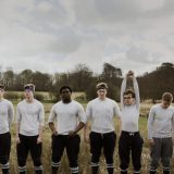 Old Boys (12A) | Close-Up Film Review