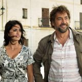 Everybody Knows  (15) | Close-Up Film Review