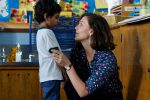 The Kindergarten Teacher (12A) | Close-Up Film Review