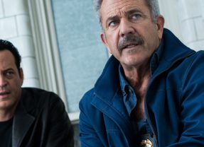 Dragged Across Concrete  (18)   Close-Up Film Review