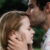 Love is Blind (15)   Home Ents Review