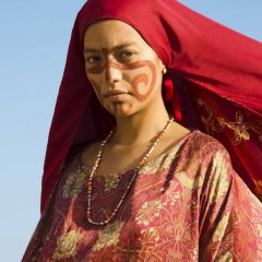 Birds of Passage  (15) | Close-Up Film Review