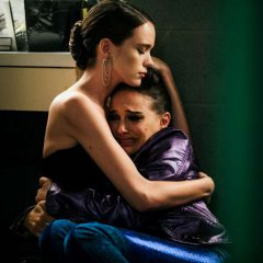 Vox Lux (12A) | Close-Up Film Review