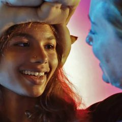 Madeline's Madeline (15) | Close-Up Film Review