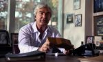 Framing John DeLorean (15) | Home Ents Review