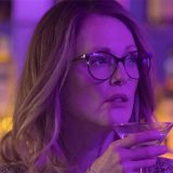 Gloria Bell (15) | Close-Up Film Review