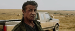 Rambo: Last Blood – Official Teaser Trailer