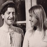 Marianne and Leonard: Words of Love  (12A) | Close-Up Film Review