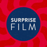 Picturehouse Cinemas Launch First  Surprise Screening