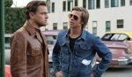 Once Upon A Time…in Hollywood (18) | Close-Up Film Review