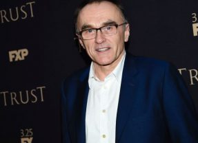 BFI Reveals Writer-Director Bursary Shortlist, Danny Boyle Joins Jury