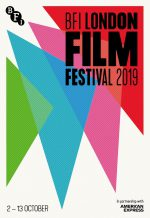 BFI London Film Festival 2019 LAUNCH