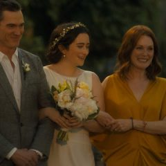 After the Wedding  (12A) | Close-Up Film Review