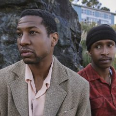 The Last Black Man in San Francisco (15) | Close-Up Film Review