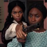 Harriet  (12A) | Close-Up Film Review
