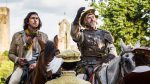 The Man Who Killed Don Quixote (15)   Close-Up Film Review