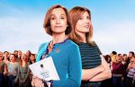 Trailer: Military Wives in cinemas March 06th