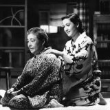 BFI Japan 2020: Over 100 Years of Japanese Cinema